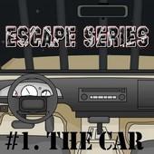 Escape Series 1: The Car
