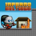 Inferno Meltdown