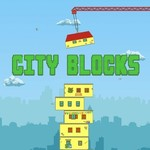 City Blocks