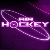 Air Hockey New