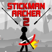 Oyun Trendleri,Stickman Archer 2 is one of the Bow And Arrow Games that you can play on UGameZone.com for free. Destroy the Enemies with your bow,and they kill You. Destroy enemies and stay alive!! Drag and drop your finger for the attack. Earn starts making headshots and but new upgrades for your character. Enjoy and have fun!