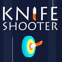Knife Shooter