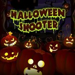 The Halloween Shooter
