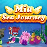 Mia Sea Journey