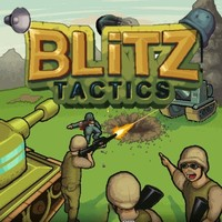 Best New Giochi,Blitz Tactics is one of the Strategy Games that you can play on UGameZone.com for free. This cool online game is all about war. Send your army to attack the enemy troops and try to conquer territory. We believe that you will succeed quickly and that you will be able to go to the next level. Sometimes, your enemy will be just too strong to face, so think carefully about everything before acting. Also, try to win as many stars as possible.