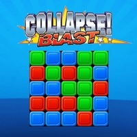Collapse Blast!