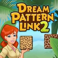 Dream Patterns Link 2
