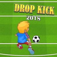 Drop Kick 2018