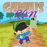 Genius Ran