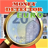 Tendencias de los juegos,Money Detector EURO is one of the Difference Games that you can play on UGameZone.com for free. Find seven differences in identical pictures of 5, 10, 20, 50 and 100 euro. Complete five levels, find all differences on each level and get fifteen stars.