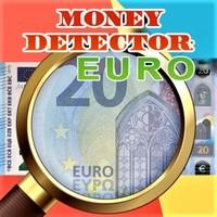Money Detector EURO