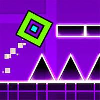 Frenzied Cube