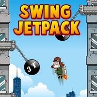 Swink Jetpack