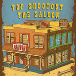 Top Shootout The Saloon