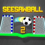 Seesawball 2