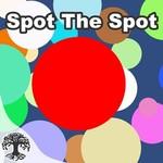 Spot The Spot