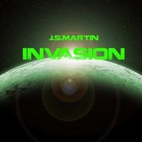 J.S.Martin Invasion