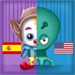 Clowns Vs Aliens