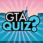 GTA Quiz?