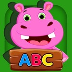 Kids Animal Games