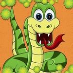 Fruit Snake Challenge
