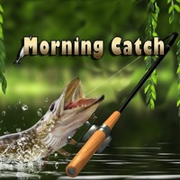 Permainan Trend,Morning Catch is one of the Fishing Games that you can play on UGameZone.com for free. Morning catch is a realistic and enjoyable fishing game. Fishing fans this is a game you definitely have to try, choose a place where you want to catch all kinds of fish, catch fish in morning forest in the lake, enjoy the realistic sounds of nature around you, and relax as you are at the real fishing. You can catch bluegill, crappie, flathead, pike and much more in this game!