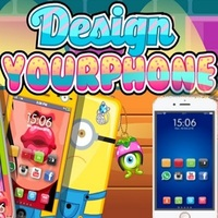 Design Your Phone