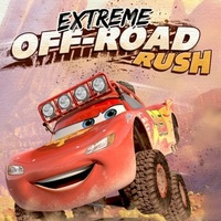 Popularne darmowe gry,Extreme Off-Road Rush is one of the Racing Games that you can play on UGameZone.com for free. Compete against the Baja racers in Extreme Off-Road Rush! Lightning McQueen wants to win every race in Radiator Springs. Pick up coins as you speed across tricky courses, such as Rolling Hills, Tailpipe Caverns, and Enchanted Forest. Celebrate Stanley's frontier route!