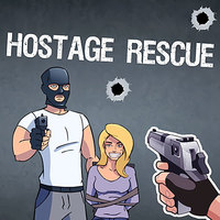Kostenlose Online-Spiele, Hostage Rescue is one of the FPS Games that you can play on UGameZone.com for free. Be the epic hero in this action-packed shooting game! Aim precisely and shoot down all the baddies to save the hostages level after level. Good luck!