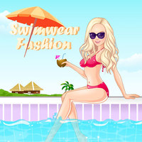 Swimwear Fashion