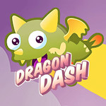 Dragon Dash