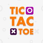 Tic Tac Toe New