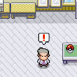 Jogos do Pokemon - Tower Defense