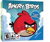 gry angry birds